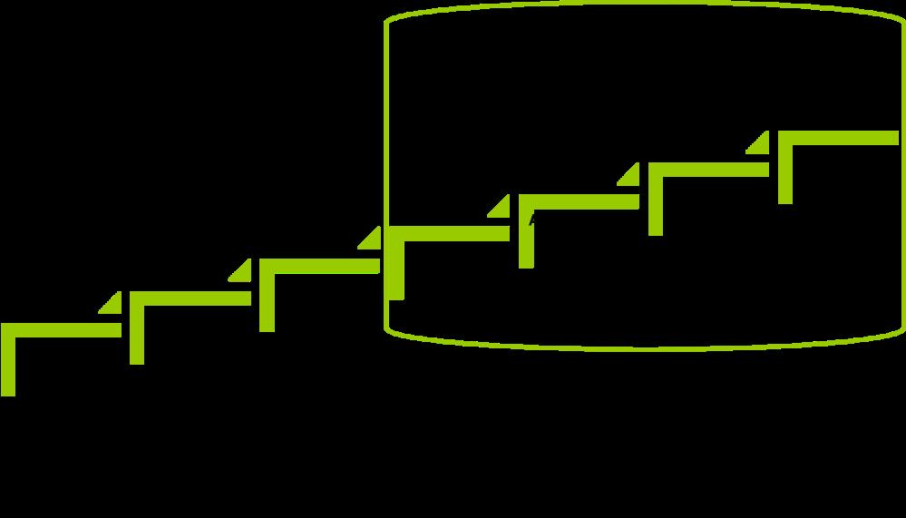 is-continuum-image
